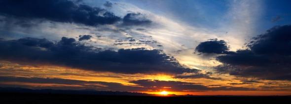 arizona-sunrise-panarama-1348420056Bcg